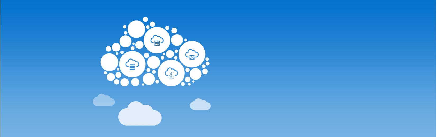 oracle_cloud.jpg